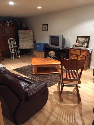 Photo 9: 5813 Centennial Drive: Elk Point House for sale : MLS®# E4186922