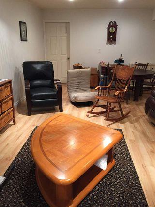 Photo 11: 5813 Centennial Drive: Elk Point House for sale : MLS®# E4186922