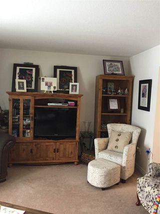 Photo 6: 5813 Centennial Drive: Elk Point House for sale : MLS®# E4186922
