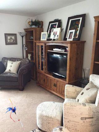 Photo 7: 5813 Centennial Drive: Elk Point House for sale : MLS®# E4186922