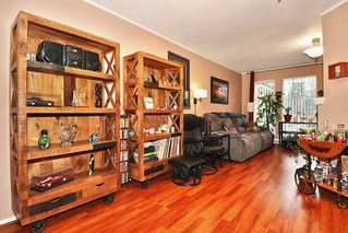 "Photo 4: 303 3075 PRIMROSE Lane in Coquitlam: North Coquitlam Condo for sale in ""LAKESIDE TERRACE"" : MLS®# R2435245"