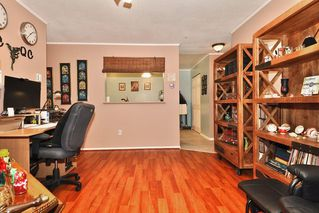 "Photo 5: 303 3075 PRIMROSE Lane in Coquitlam: North Coquitlam Condo for sale in ""LAKESIDE TERRACE"" : MLS®# R2435245"