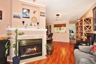 "Photo 7: 303 3075 PRIMROSE Lane in Coquitlam: North Coquitlam Condo for sale in ""LAKESIDE TERRACE"" : MLS®# R2435245"