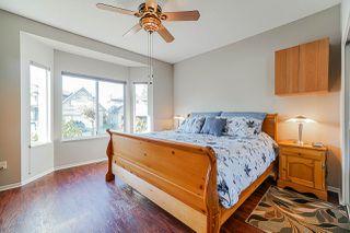 "Photo 13: 40 20881 87 Avenue in Langley: Walnut Grove Townhouse for sale in ""KEW GARDENS"" : MLS®# R2438274"
