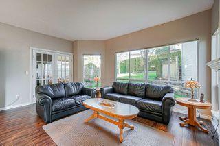 "Photo 4: 40 20881 87 Avenue in Langley: Walnut Grove Townhouse for sale in ""KEW GARDENS"" : MLS®# R2438274"