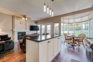 "Photo 10: 40 20881 87 Avenue in Langley: Walnut Grove Townhouse for sale in ""KEW GARDENS"" : MLS®# R2438274"