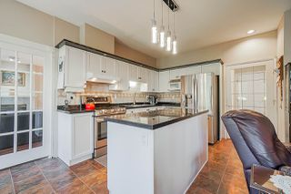"Photo 7: 40 20881 87 Avenue in Langley: Walnut Grove Townhouse for sale in ""KEW GARDENS"" : MLS®# R2438274"