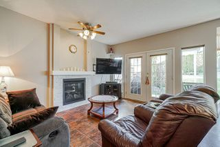 "Photo 6: 40 20881 87 Avenue in Langley: Walnut Grove Townhouse for sale in ""KEW GARDENS"" : MLS®# R2438274"