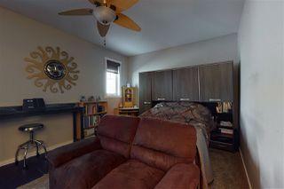 Photo 45: 3453 GOODRIDGE Link NW in Edmonton: Zone 58 House for sale : MLS®# E4190807
