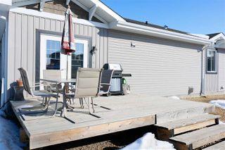 Photo 40: 3453 GOODRIDGE Link NW in Edmonton: Zone 58 House for sale : MLS®# E4190807