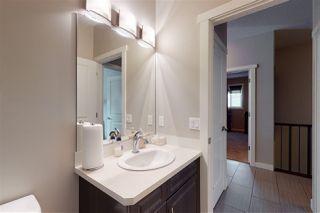 Photo 35: 3453 GOODRIDGE Link NW in Edmonton: Zone 58 House for sale : MLS®# E4190807