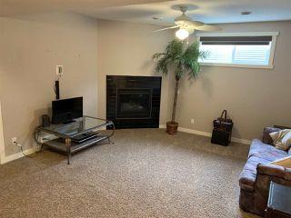 Photo 20: 3453 GOODRIDGE Link NW in Edmonton: Zone 58 House for sale : MLS®# E4190807