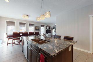 Photo 9: 3453 GOODRIDGE Link NW in Edmonton: Zone 58 House for sale : MLS®# E4190807