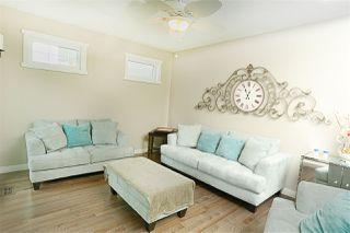 Photo 15: 3453 GOODRIDGE Link NW in Edmonton: Zone 58 House for sale : MLS®# E4190807