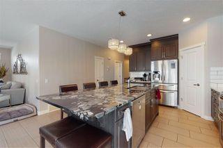 Photo 8: 3453 GOODRIDGE Link NW in Edmonton: Zone 58 House for sale : MLS®# E4190807