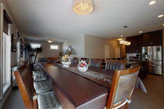 Photo 11: 3453 GOODRIDGE Link NW in Edmonton: Zone 58 House for sale : MLS®# E4190807