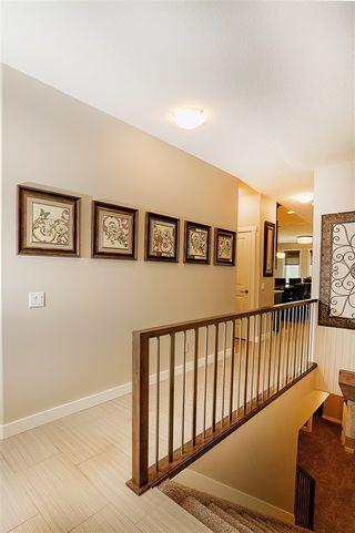 Photo 24: 3453 GOODRIDGE Link NW in Edmonton: Zone 58 House for sale : MLS®# E4190807