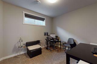 Photo 32: 3453 GOODRIDGE Link NW in Edmonton: Zone 58 House for sale : MLS®# E4190807