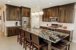 Photo 3: 3453 GOODRIDGE Link NW in Edmonton: Zone 58 House for sale : MLS®# E4190807