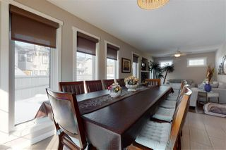 Photo 12: 3453 GOODRIDGE Link NW in Edmonton: Zone 58 House for sale : MLS®# E4190807