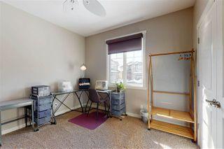Photo 27: 3453 GOODRIDGE Link NW in Edmonton: Zone 58 House for sale : MLS®# E4190807