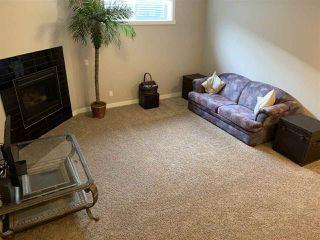 Photo 21: 3453 GOODRIDGE Link NW in Edmonton: Zone 58 House for sale : MLS®# E4190807