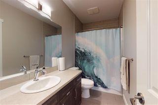 Photo 39: 3453 GOODRIDGE Link NW in Edmonton: Zone 58 House for sale : MLS®# E4190807