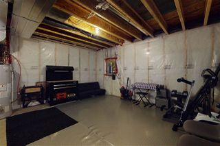 Photo 43: 3453 GOODRIDGE Link NW in Edmonton: Zone 58 House for sale : MLS®# E4190807