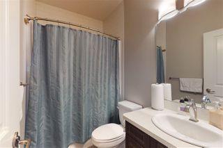 Photo 38: 3453 GOODRIDGE Link NW in Edmonton: Zone 58 House for sale : MLS®# E4190807