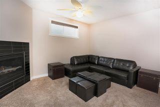 Photo 22: 3453 GOODRIDGE Link NW in Edmonton: Zone 58 House for sale : MLS®# E4190807