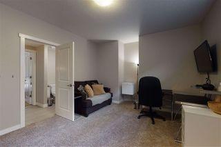 Photo 30: 3453 GOODRIDGE Link NW in Edmonton: Zone 58 House for sale : MLS®# E4190807