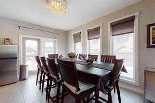 Photo 13: 3453 GOODRIDGE Link NW in Edmonton: Zone 58 House for sale : MLS®# E4190807