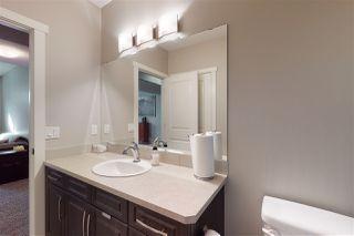 Photo 34: 3453 GOODRIDGE Link NW in Edmonton: Zone 58 House for sale : MLS®# E4190807