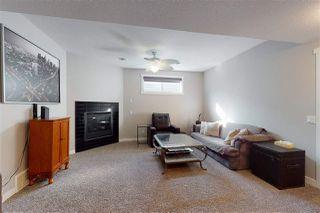 Photo 19: 3453 GOODRIDGE Link NW in Edmonton: Zone 58 House for sale : MLS®# E4190807
