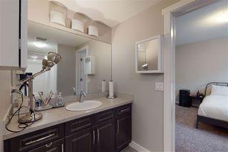 Photo 36: 3453 GOODRIDGE Link NW in Edmonton: Zone 58 House for sale : MLS®# E4190807