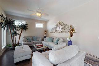 Photo 16: 3453 GOODRIDGE Link NW in Edmonton: Zone 58 House for sale : MLS®# E4190807