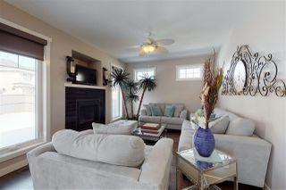 Photo 14: 3453 GOODRIDGE Link NW in Edmonton: Zone 58 House for sale : MLS®# E4190807