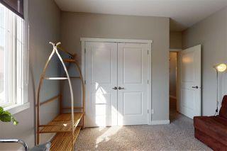 Photo 26: 3453 GOODRIDGE Link NW in Edmonton: Zone 58 House for sale : MLS®# E4190807