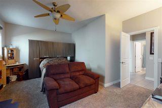 Photo 17: 3453 GOODRIDGE Link NW in Edmonton: Zone 58 House for sale : MLS®# E4190807