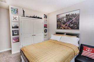 Photo 25: 3453 GOODRIDGE Link NW in Edmonton: Zone 58 House for sale : MLS®# E4190807