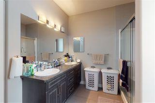 Photo 18: 3453 GOODRIDGE Link NW in Edmonton: Zone 58 House for sale : MLS®# E4190807