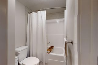 Photo 37: 3453 GOODRIDGE Link NW in Edmonton: Zone 58 House for sale : MLS®# E4190807