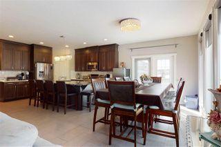 Photo 7: 3453 GOODRIDGE Link NW in Edmonton: Zone 58 House for sale : MLS®# E4190807