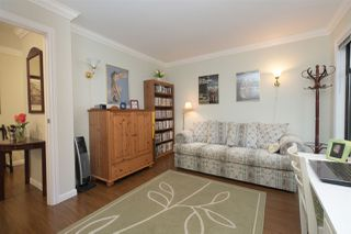 """Photo 17: 202 225 MOWAT Street in New Westminster: Uptown NW Condo for sale in """"THE WINDSOR"""" : MLS®# R2446484"""