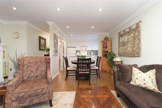 """Photo 5: 202 225 MOWAT Street in New Westminster: Uptown NW Condo for sale in """"THE WINDSOR"""" : MLS®# R2446484"""