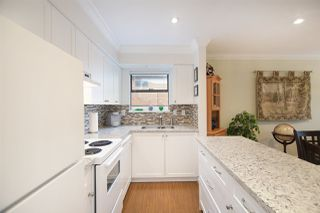 """Photo 9: 202 225 MOWAT Street in New Westminster: Uptown NW Condo for sale in """"THE WINDSOR"""" : MLS®# R2446484"""