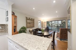 """Photo 11: 202 225 MOWAT Street in New Westminster: Uptown NW Condo for sale in """"THE WINDSOR"""" : MLS®# R2446484"""