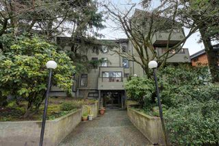 """Photo 19: 202 225 MOWAT Street in New Westminster: Uptown NW Condo for sale in """"THE WINDSOR"""" : MLS®# R2446484"""