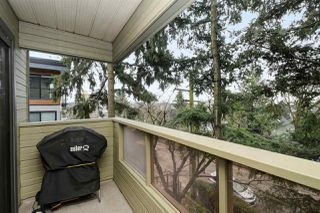 """Photo 18: 202 225 MOWAT Street in New Westminster: Uptown NW Condo for sale in """"THE WINDSOR"""" : MLS®# R2446484"""