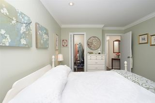 """Photo 14: 202 225 MOWAT Street in New Westminster: Uptown NW Condo for sale in """"THE WINDSOR"""" : MLS®# R2446484"""